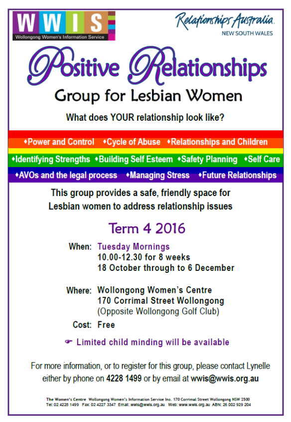 lesbian-positive-relationships-group-term-4-2016-rainbow-pdf-adobe-acroba