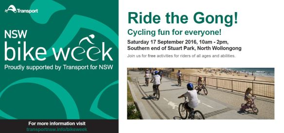 Ride the Gong - NSW Bike Week 2016 flyer.pdf - Adobe Acrobat Reader DC