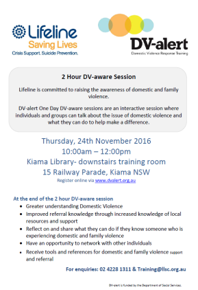 2-hour-dv-aware-session-flyer-kiama-nov16-pdf-adobe-acrobat-reader-dc