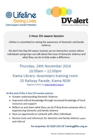 2-hour-dv-aware-session-flyer-kiama-nov16-pdf-adobe-acrobat-reader-dc