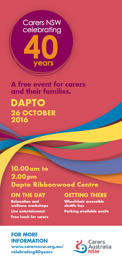 carersdayout_dlflyer_dapto-pdf-adobe-acrobat-reader-dc
