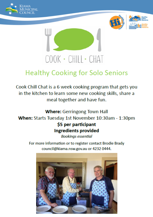 final-flyer-healthy-cooking-for-solo-seniors-cook-chill-chat-6-week-group