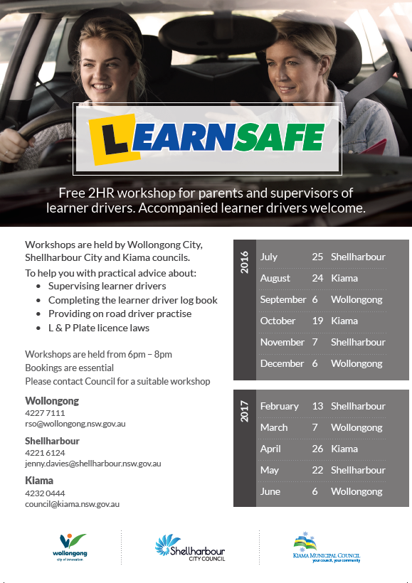learn-safe-a5-flyer-print-pdf-adobe-acrobat-reader-dc