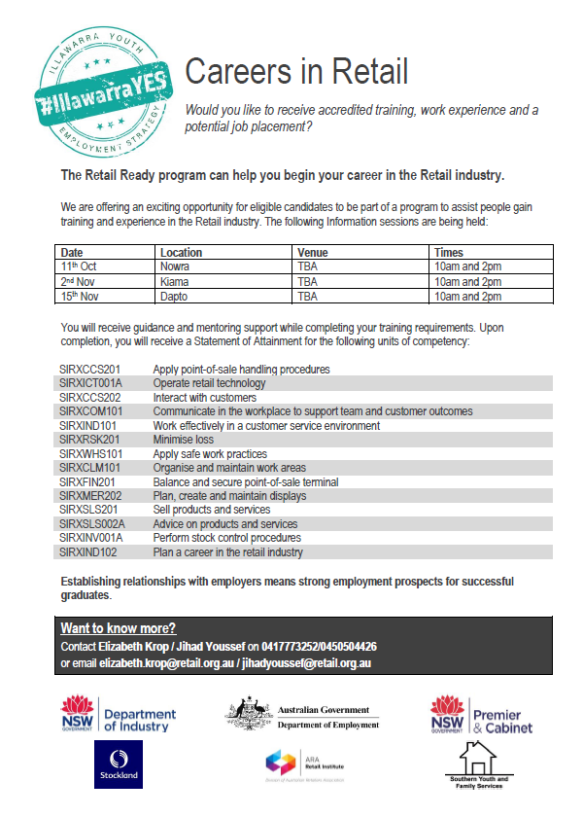 retail-ready-information-sessions-flyer-final-pdf-adobe-acrobat-reader-dc