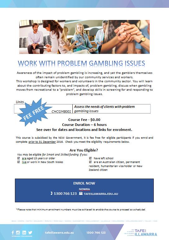 Roulette online bonus senza deposito