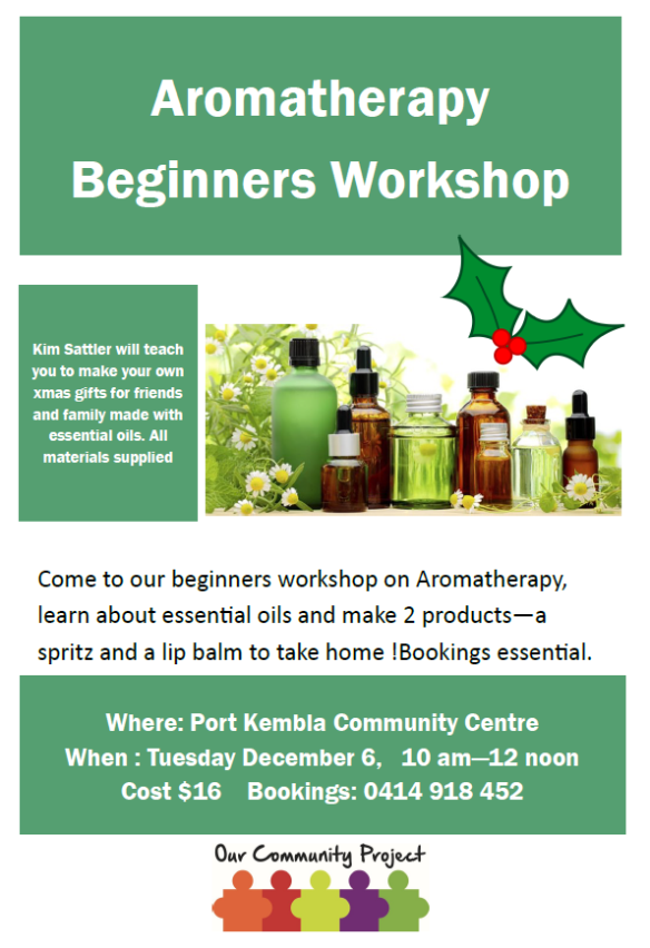 december-aromatherapy-workshop-pdf-adobe-acrobat-reader-dc