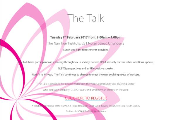 2017-01-10-09_38_49-flyer-the-talk-wollongong-2017-pdf-adobe-acrobat-reader-dc