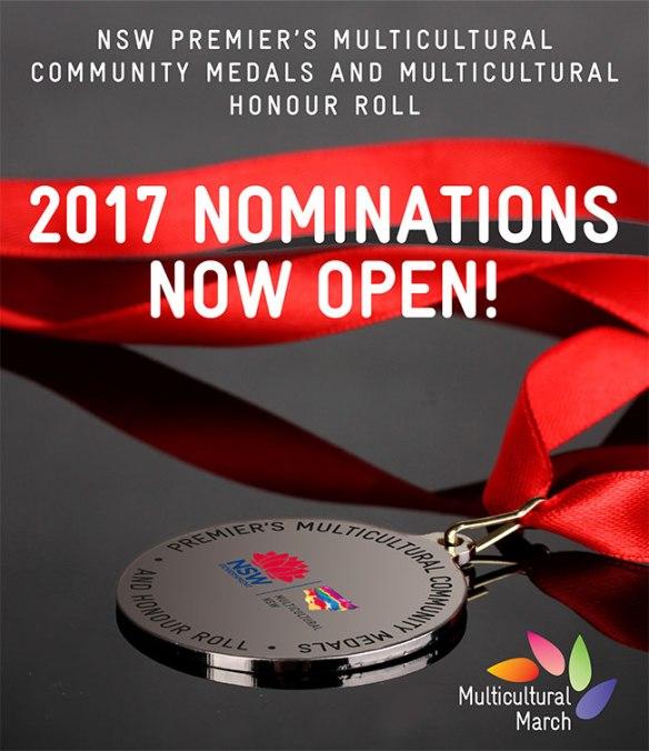 multicultural-medal