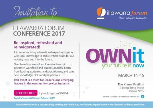 illawarra-forum-1