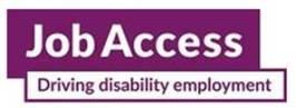 job-access