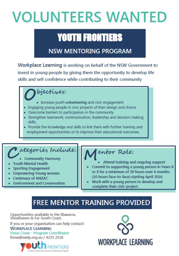 2017-05-16 15_25_30-Mentor Flyer.pdf - Adobe Acrobat Reader DC