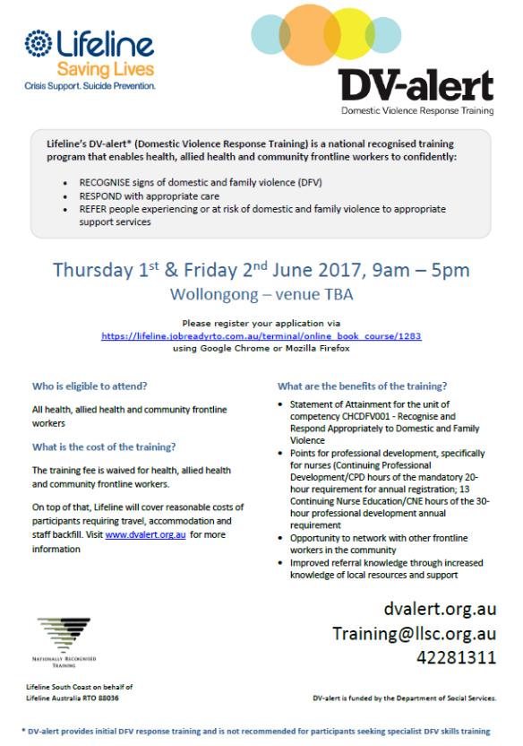 2017-05-16 15_30_57-DV-Alert Flyer Wollongong.pdf - Adobe Acrobat Reader DC