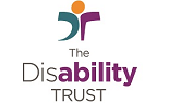Disabililty Trust