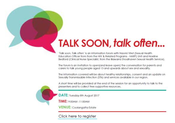 2017-07-31 14_31_55-Talk soon talk often leaflet - coolangatta 01.pdf - Adobe Acrobat Reader DC