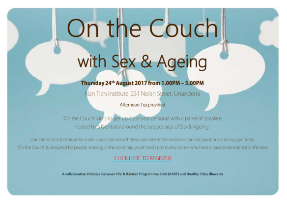 2017-07-31 14_44_54-online flyer on the couch_sex and ageing.pdf - Adobe Acrobat Reader DC