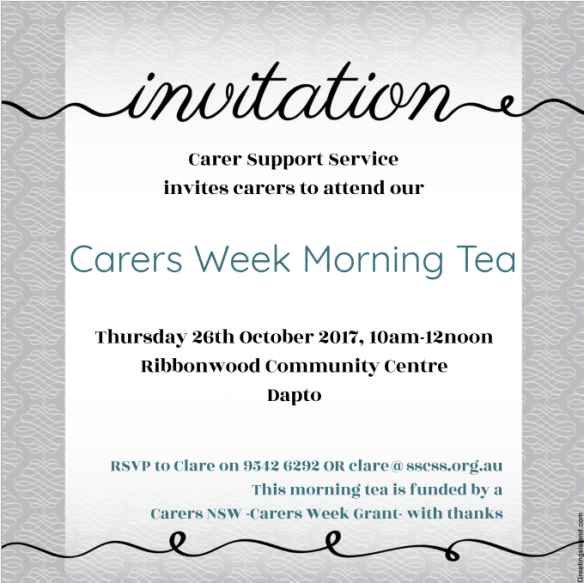 2017-08-18 11_25_30-Carers Week Morning Tea- Dapto(1).pdf - Adobe Acrobat Reader DC