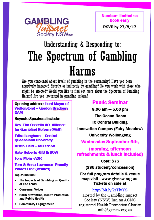 2017-08-24 14_37_12-Spectrum of Gambling Harms seminar 2017- flyer [Read-Only] [Compatibility Mode]