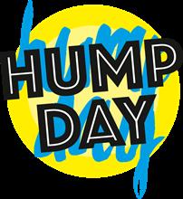 Hump Day