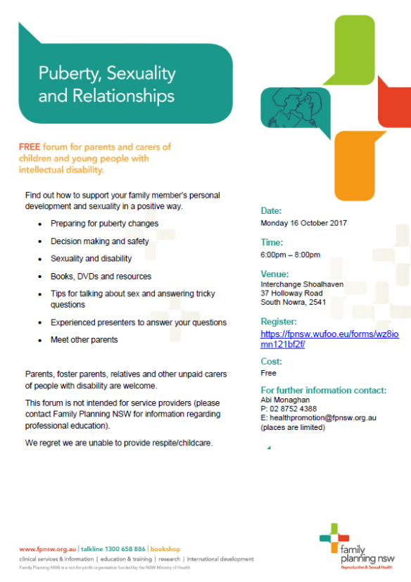 2017-09-22 14_07_43-Updated Parent Puberty Sexuality and Relationships Information Session flyer - N
