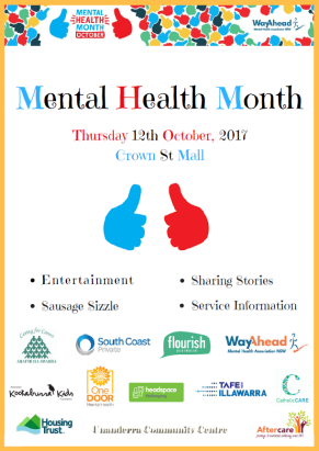 Mental Health Month Poster 2017.pdf - Adobe Acrobat Reader DC