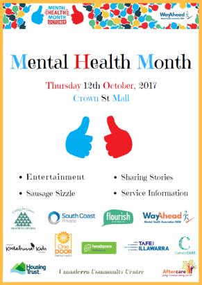 Mental Health Month Poster 2017.pdf - Adobe Acrobat Reader DC