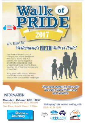 Walk of Pride Promotional Poster 2017.pdf - Adobe Acrobat Reader DC
