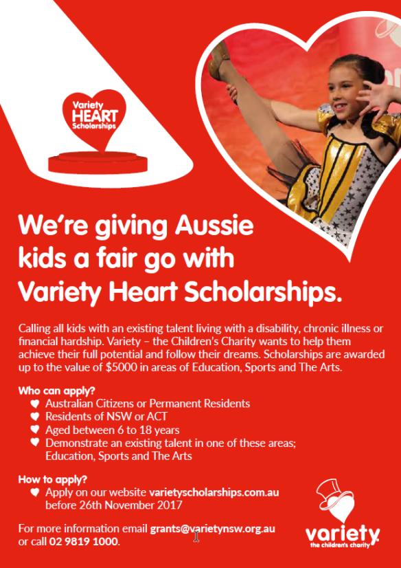 Variety Heart Scholarships Poster _ Web.pdf - Adobe Acrobat Reader DC