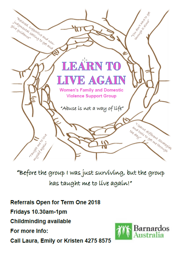 L2L DV Group Poster - Term One 2018.pdf - Adobe Acrobat Reader DC