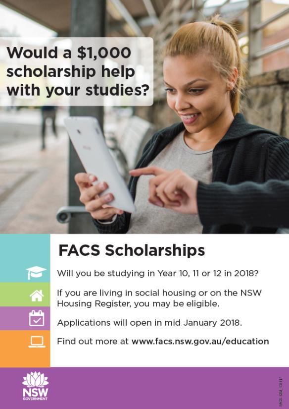 Scholarship A3 poster.pdf - Adobe Acrobat Reader DC