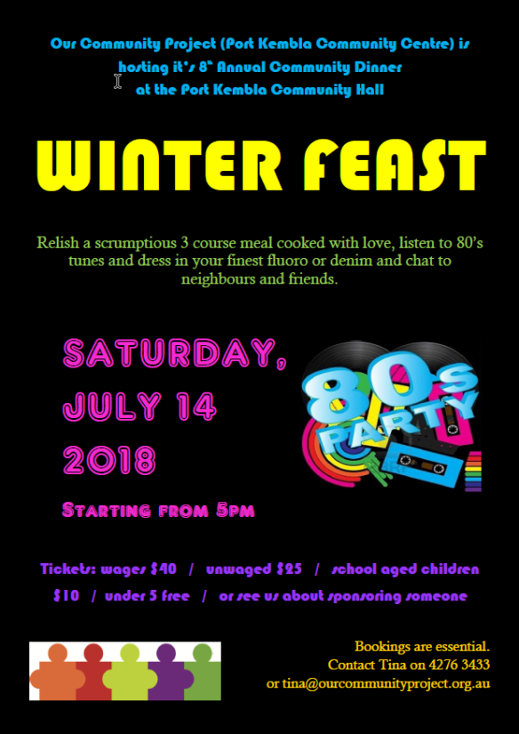 Winter Feast invite.pdf - Adobe Acrobat Reader DC
