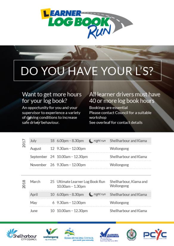 LLBR A5 flyer.pdf - Adobe Acrobat Reader DC