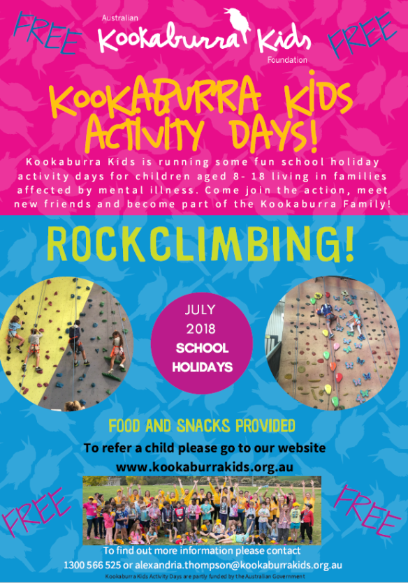 2018-07-03 15_26_07-Wollongong Activity Day - July School Hols.pdf - Adobe Acrobat Reader DC