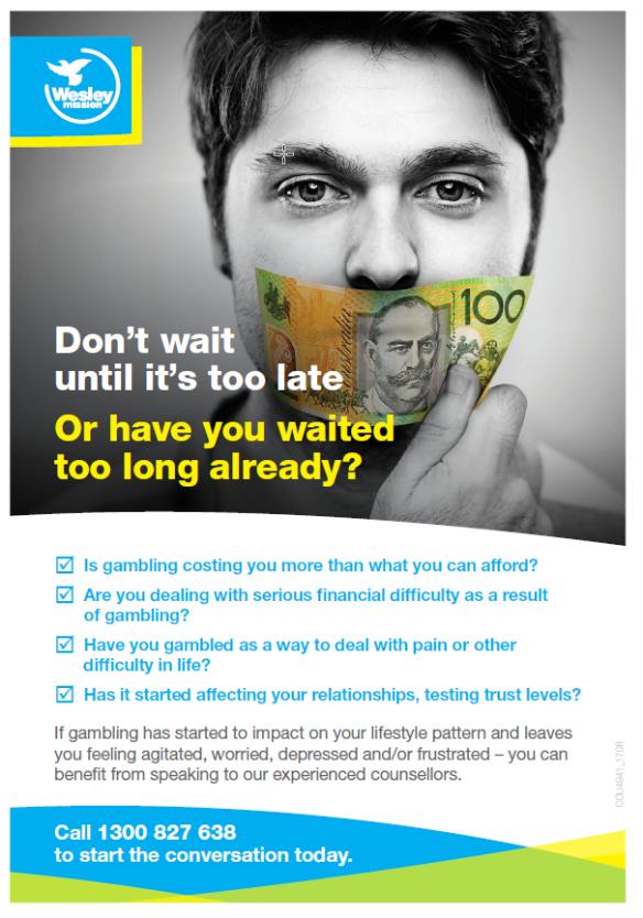 Gambling_Counselling_Flyer_Gambler_A5_v1.pdf - Adobe Acrobat Reader DC