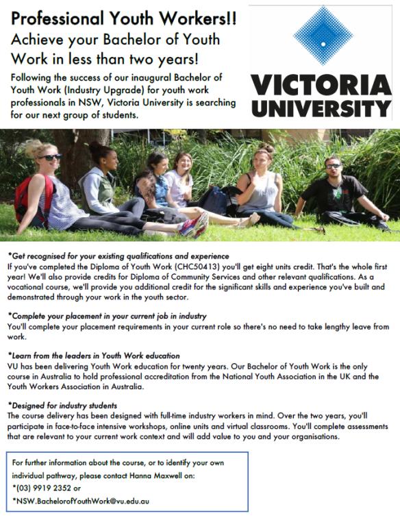 NSW Promo_New Intake.pdf - Adobe Acrobat Reader DC