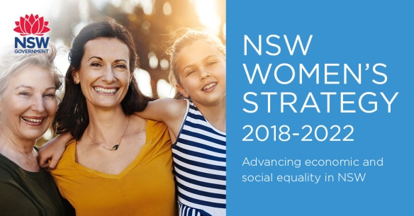 NSW Women's Strategy_web_Facebook_1108x580