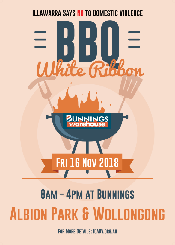 2018-White-Ribbon-Day-BBQ