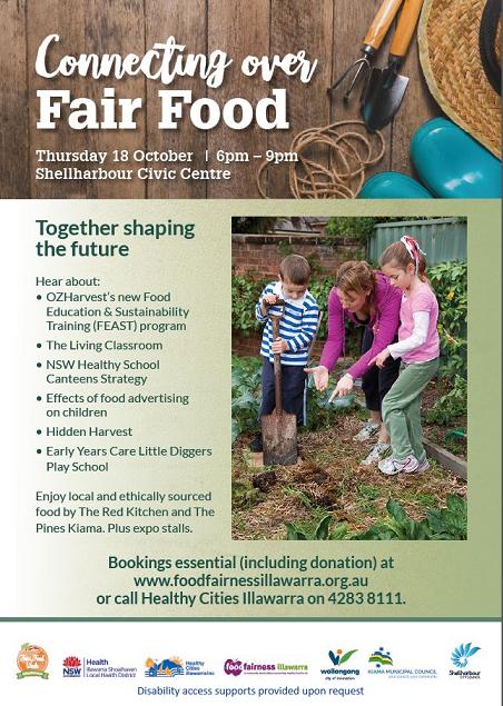 Food Fairness1