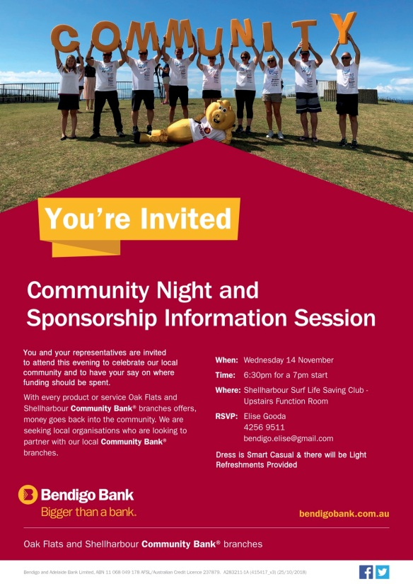 Community Evening 14 Nov INVITE.jpg