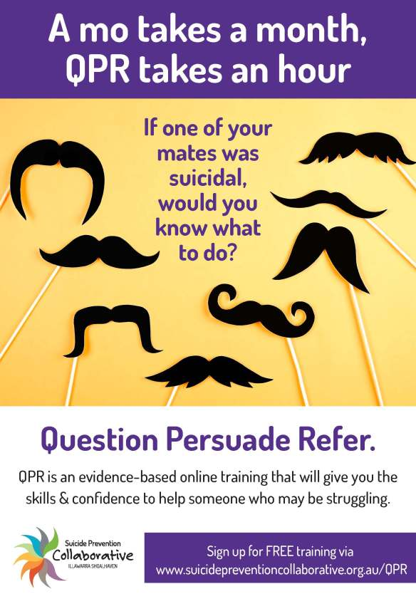 QPR_movember_qPage_V2